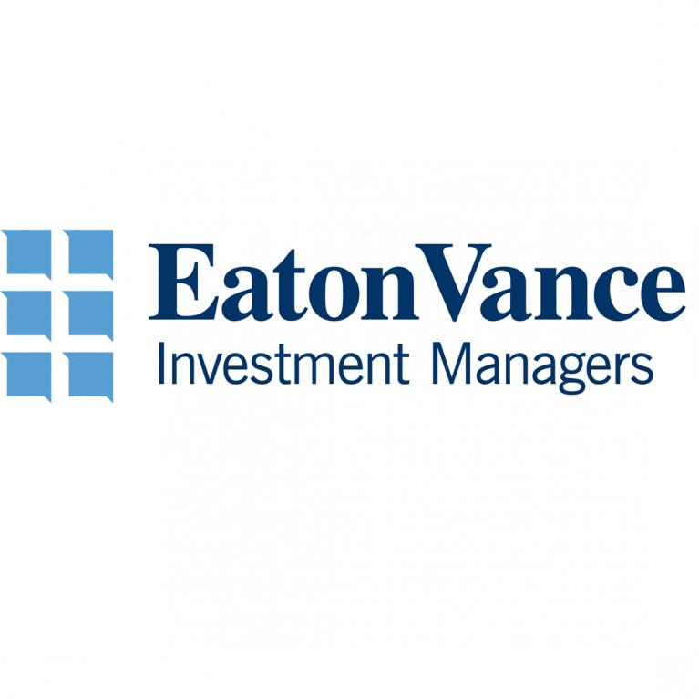 Eaton Vance Website