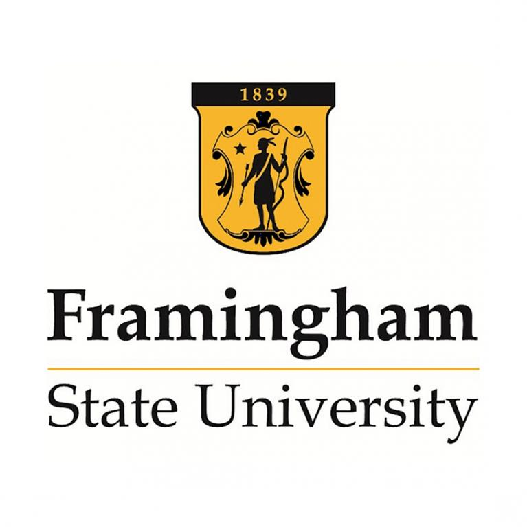 Framingham State University Website