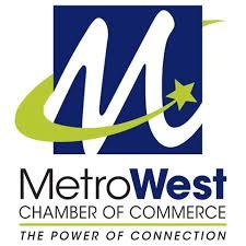 2020 MetroWest Chamber of Commerce Non Profit of the Year Website