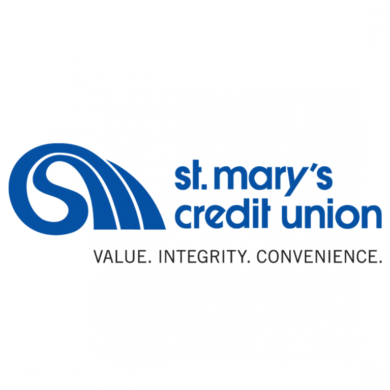 St. Mary's Credit Union Website